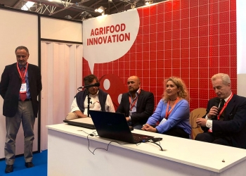 agrifood-innovation